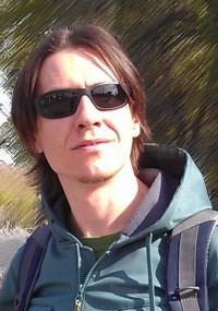 Ион Ермаков